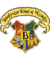 Brandywine School of Wizardry