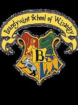 Brandywine School of Wizardry