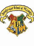 hogwarts_BLC_crest-page-001.jpg