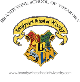 School of WizardryLOGO.png