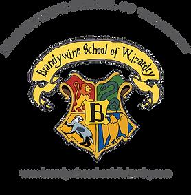 School of WizardryLOGO.png