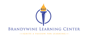 BLC_logowithtext_color_print_transparent