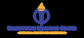 BLC_logowithtext_color_print_transparent