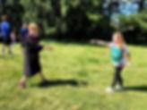Dueling Practice.jpg