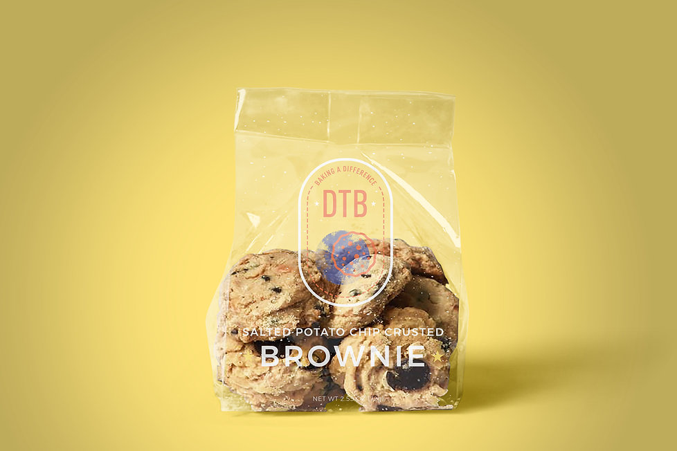 brownie_package_mockup.jpg