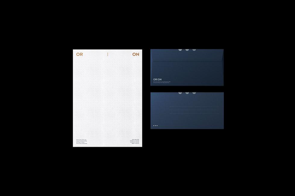 orion_paper&envelope_mockup.jpg