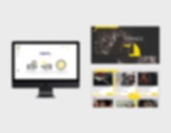 website_inner_preview.jpg