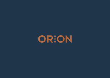 ORION HK