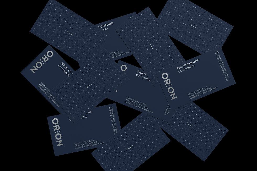 orion_namecard_mockup.jpg