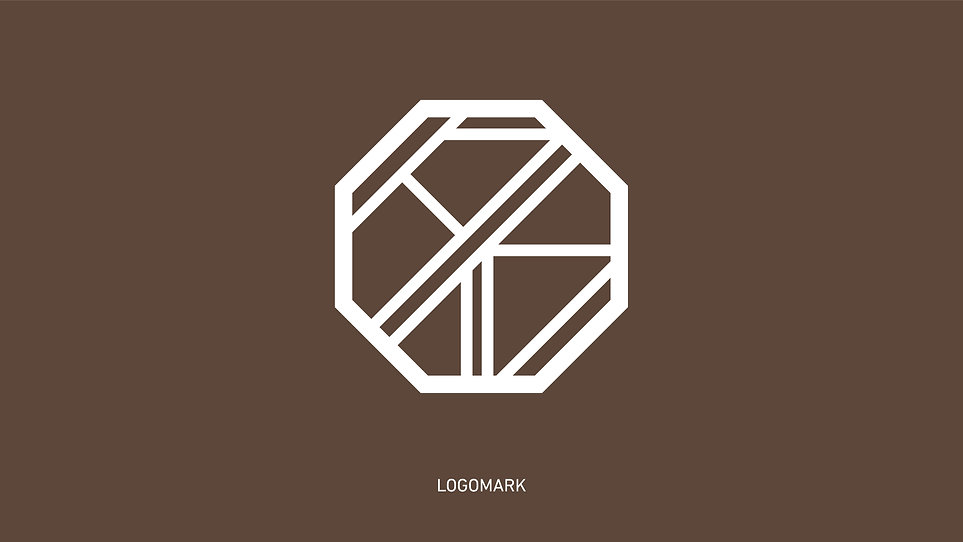 logomark_without_grid-04.jpg