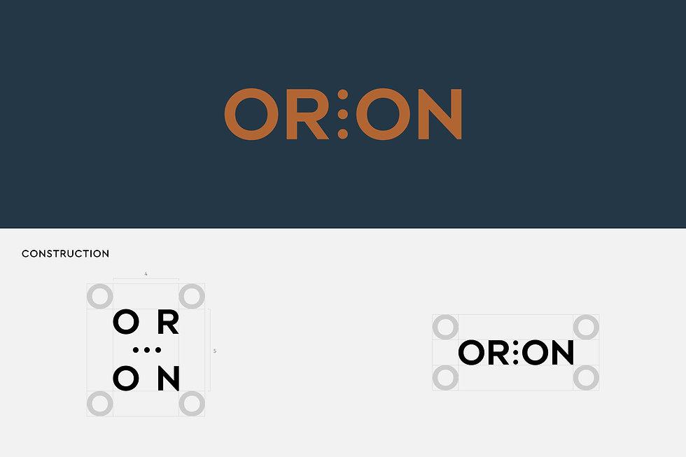 Logo_presentation.jpg