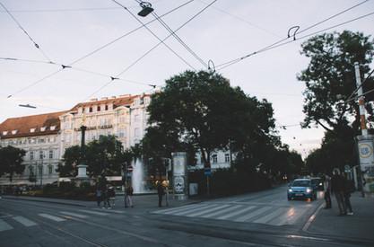 Graz, 2018