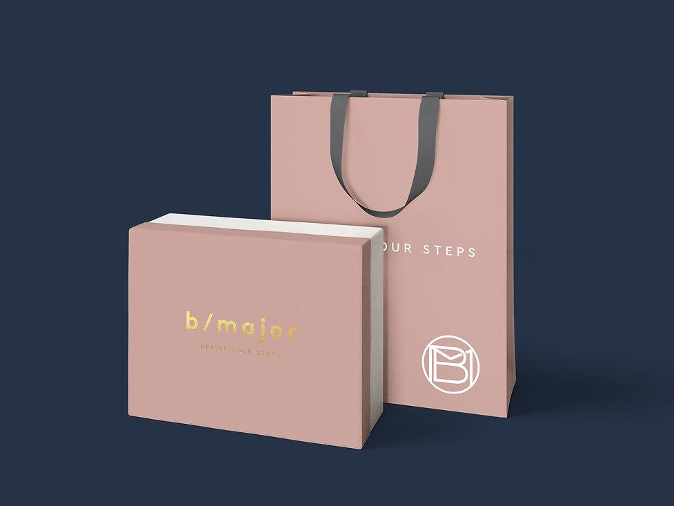 package_bag copy.jpg
