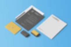 stationery_set.jpg
