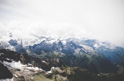 Mount Titis, 2017
