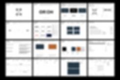 orion_guideline_mockup.jpg