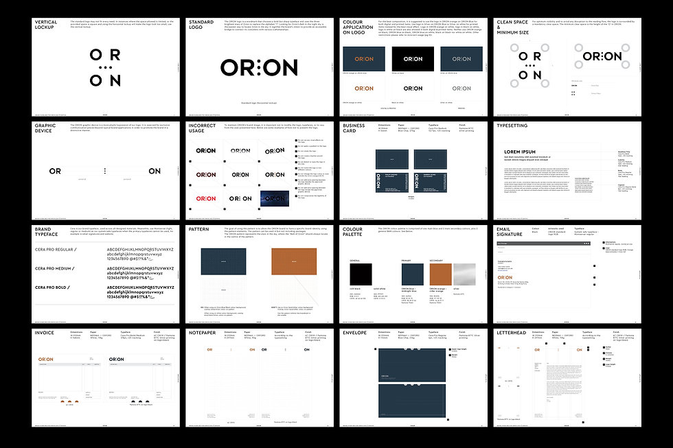 orion_guideline_mockup.jpg
