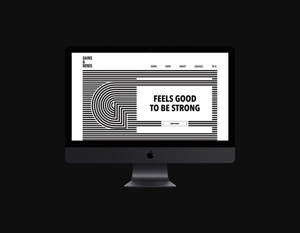 G&R_Web.jpg