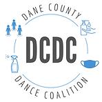 DCDC Logo.png
