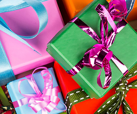 Awesome Gifts for Dancers