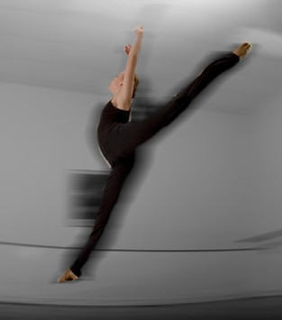 Dancing Beyond Premier