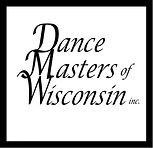 DanceMasters Logo X.jpg