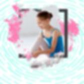 Image 4 __ No Text.jpg