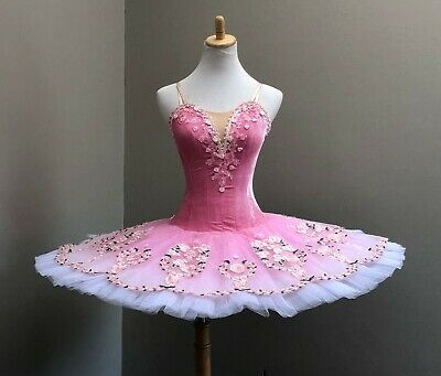 Tutus, Ballet Skirts and Dance Shorts!