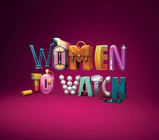 womanwatch (1).JPG