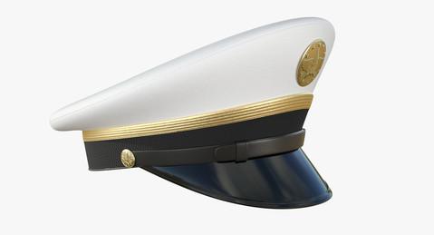 navy_officer_cap.jpg