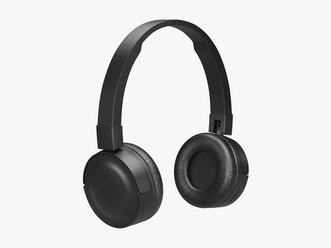 Wireless Headphones_2.jpg