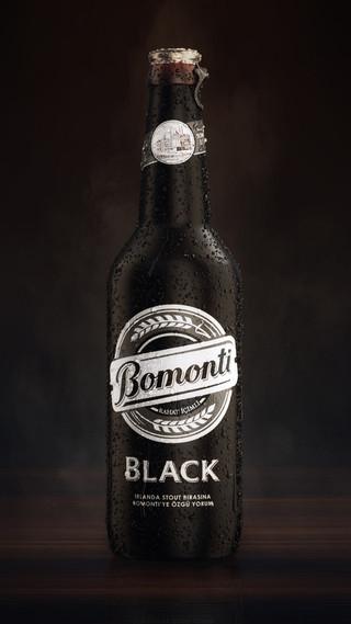 Bomonti_BLACKcover.jpg