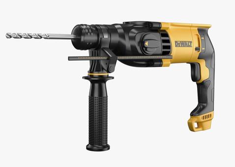 3D-rotary-hammer-dewalt_DHQ.jpg