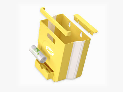 yellow_seperate_cover.jpg