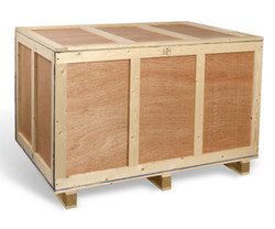 1.jpg cratess