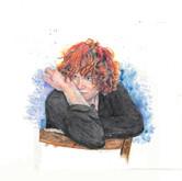 Serafin watercolour splashpage.jpg