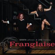 FRANGLAISE CD COVER.jpg