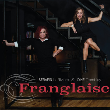 FRANGLAISE CD COVER.jpg