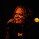 Serafin Live.JPG