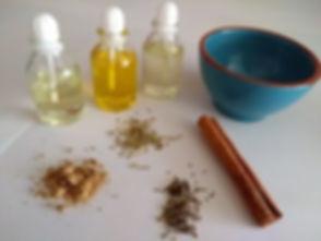 aroma image.jpg