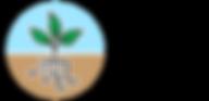 Solicamb_logo_horizontal.png