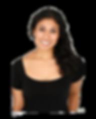 Nivedita Kulkarni - Headshot_edited.png