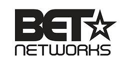 012215-Celebs-BET-Networks-Logo.jpg