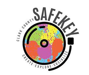 Safekey-Logo.jpg