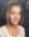 Constance Karalias 2020-05-31 15.16.07.p