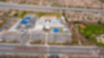 aerial view Staton.jpg