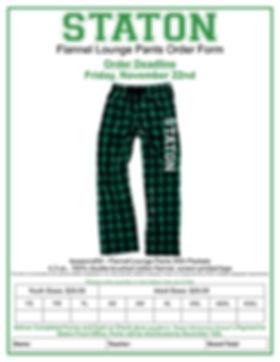 Flannel Pants Flyer.jpg