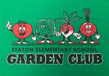 Garden Club Logo.JPG
