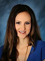 Melissa Bangco 2020-05-31 12.44.06.jpg