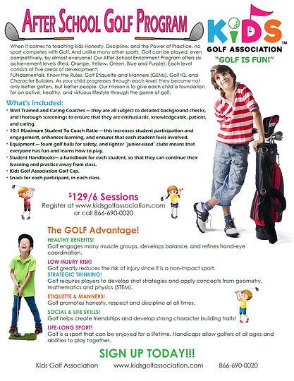 Golf Program.JPG